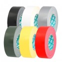 Waterproof Polycoated Cloth Tape - Advance AT180