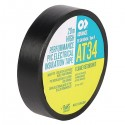 High Performance PVC Electrical Insulation Tape - Advance AT34