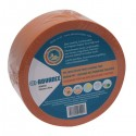 PVC Insulation Panel Joining Tape - Advance AT6042
