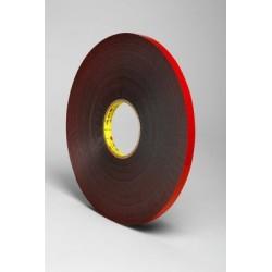 VHB Acrylic Foam Tape - 3M 5925F