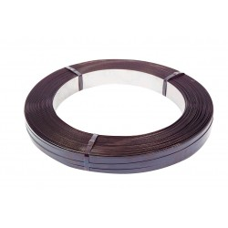 Steel Strapping - Mill Wound (oscillation wound)