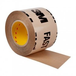 Flexible Air Sealing Tape - 3M 8067E