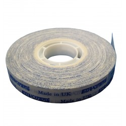 High Tack Rubber Resin ATG Transfer Tape