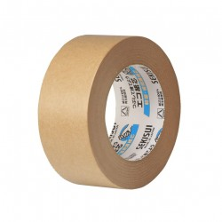 Polycoated Paper Tape - SEKISUI 504NS