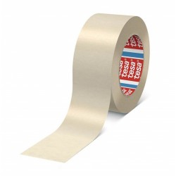 140 degree high temperature masking tape - Tesa 4330