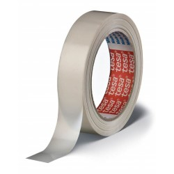 Tesa 51128 Soft Strapping Tape