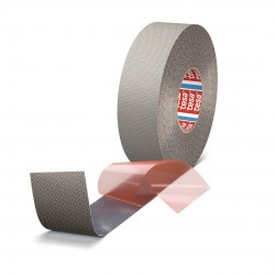 Dimpled silicone roller protection tape - Tesa 4863
