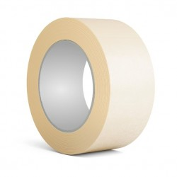 Low Tack Paper Masking Tape