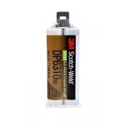 DP6310NS Scotch-Weld Composite Urethane Adhesive 3M