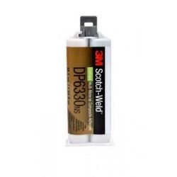 DP6330NS Scotch-Weld Composite Urethane Adhesive 3M