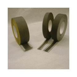 Anti Dust Breather Tape for polycarbonate sheeting