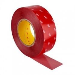 Flexible Air Sealing Tape - 3M 8069E