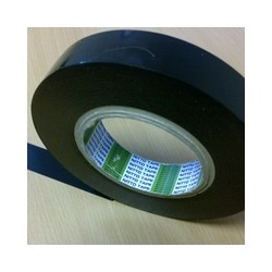 Premium Grade Outdoor Protection tape 100mu - NITTO 3103H