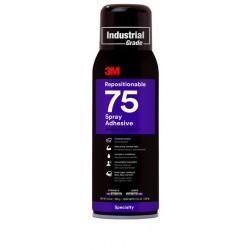 Spray 75