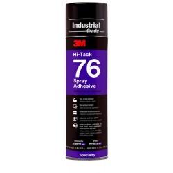3M Spray 76