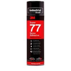 Spray 77