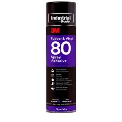 Spray 80