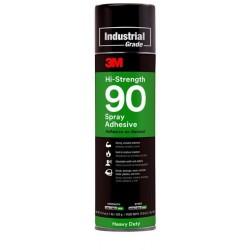 Spray 90