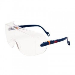 Safety Overspectacles - 3M 2800