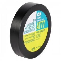 Advance AT77