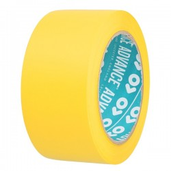 PVC Protection Tape - Advance AT66