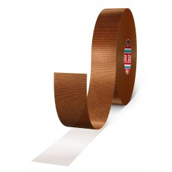 Double Sided Transparent Film Tape - TESA 4963