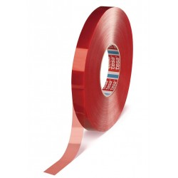 Surface Protection Tape - Tesa 4128