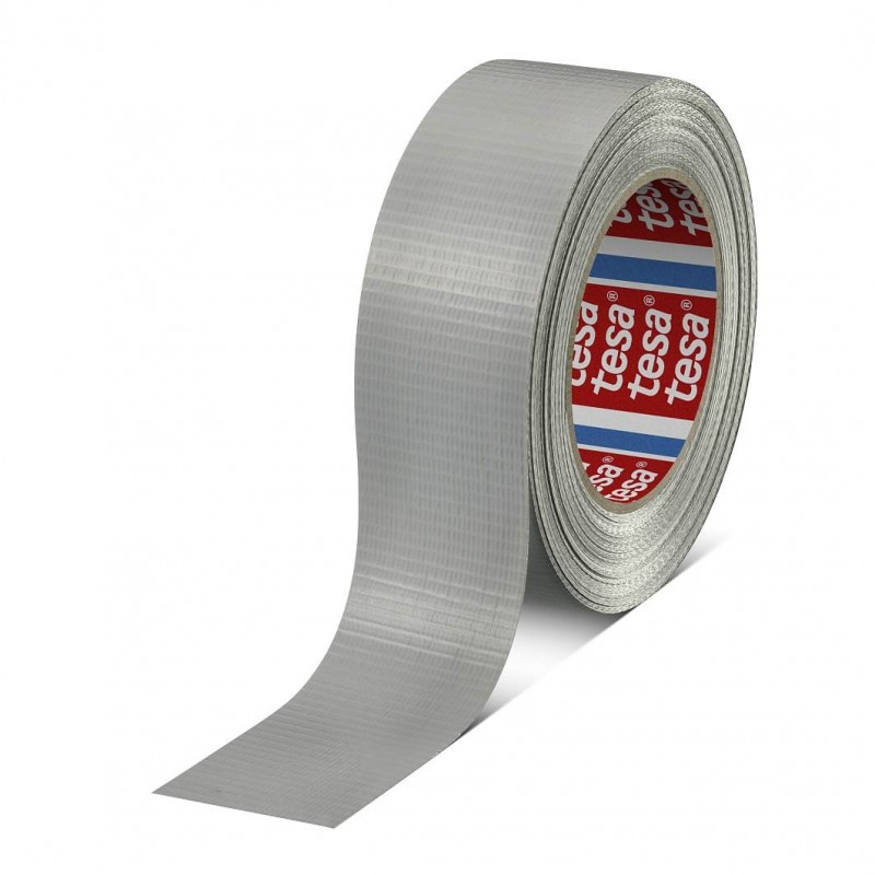 Strong Duct Tape Tesa 4662 Shand Higson Amp Co Ltd