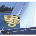 SailSeam - Double sided high tack acrylic seamstick tape