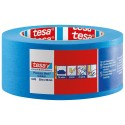 Precision 6 Month Outdoor Masking Tape - Tesa 4440