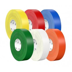 Ultra Durable Floor Marking Tape - 3M 971