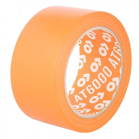 PVC Building Tape - Advance AT6000