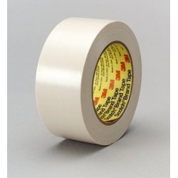 Electroplating Tape - 3M 470