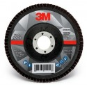 Flap Discs - 3M 769F