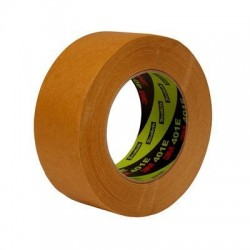 Performance Masking Tape - 3M 401E