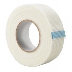 Plasterers tape