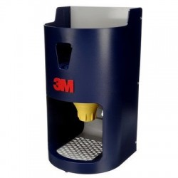 3M One Touch dispenser