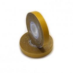 3M 969 adhesive transfer tape