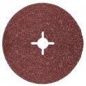Fibre disc for carbon steel - 3M 782C