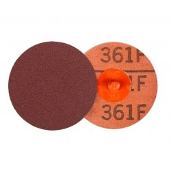 Roloc Disc - 3M 361F