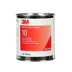 3M Contact Adhesive 10
