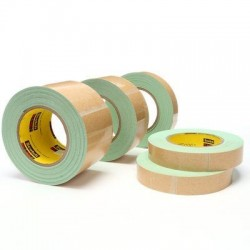 Impact Stripping Tape - 3M 500