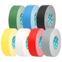 Premium Quality Matt Waterproof Cloth Tape - Advance AT160