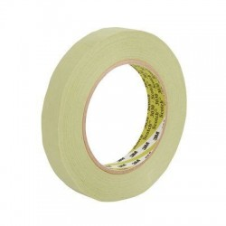 Scotch Premium Auto Refinish Masking Tape - 3M 3030