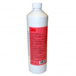 3M VHB Surface Cleaner
