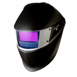 Welding Helmet with filter - 3M Speedglas SL