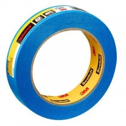 Scotch Professional Masking Tape - 3M 2090