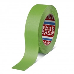 High Performance Masking Tape Grade - Tesa 4338