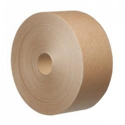 Standard gummed paper