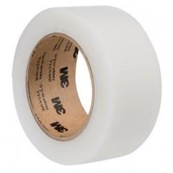Extreme Sealing Tape Translucent - 3M 4411N